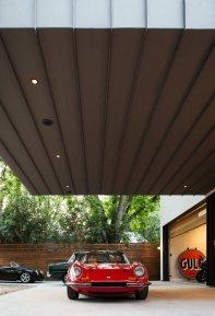 Matt+Fajkus+MF+Architecture_AutoHaus_photo+16+by+Luke+Jacobs