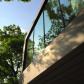 Matt+Fajkus+MF+Architecture_AutoHaus_photo+17