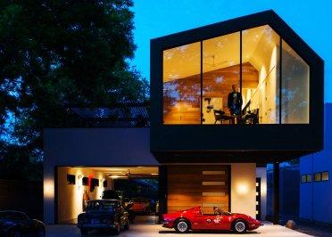 Matt+Fajkus+MF+Architecture_AutoHaus_photo+2+by+Luke+Jacobs