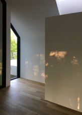 Matt+Fajkus+MF+Architecture_AutoHaus_photo+7+by+Luke+Jacobs