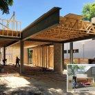 Matt+Fajkus+MF+Architecture_Autohaus+Construction+++Rendering
