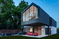 Matt+Fajkus+MF+Architecture+AutoHaus_Exterior+Photo+1+by+Charles+Davis+Smith