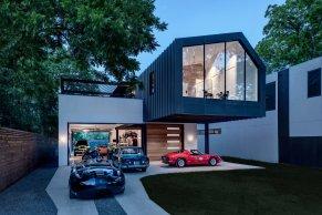 Matt+Fajkus+MF+Architecture+AutoHaus_Exterior+Photo+2+by+Charles+Davis+Smith
