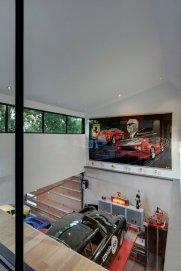 Auto Haus - Austin Texas USA