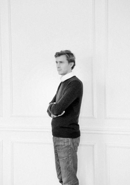 Nicolas Schuybroek