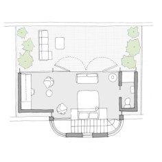 Second+Floor+Option+2b