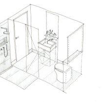 Shower+Room