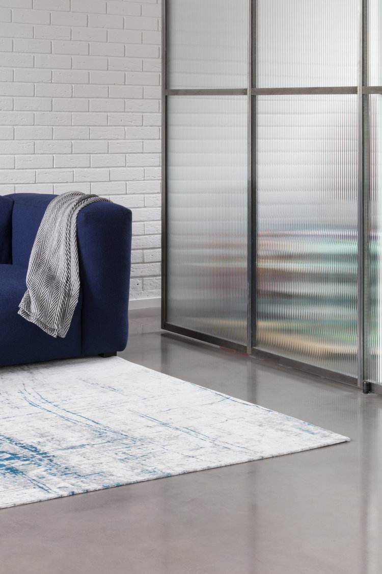Union-Wharf-Islington-London-Concrete-Floor-Hay-Sofa-Sliding-Glass-Interior-Architect