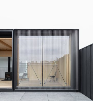 Union-Wharf-Islington-London-Timber-Roof-Extension-Metal-Design-House-Architect.jpg