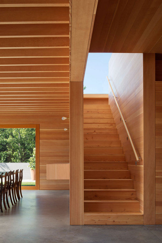 Watermill_stairs-534-xxx_q80