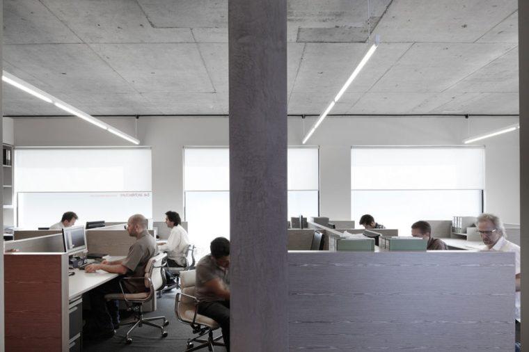 b.e.-office-050-1-1024x683