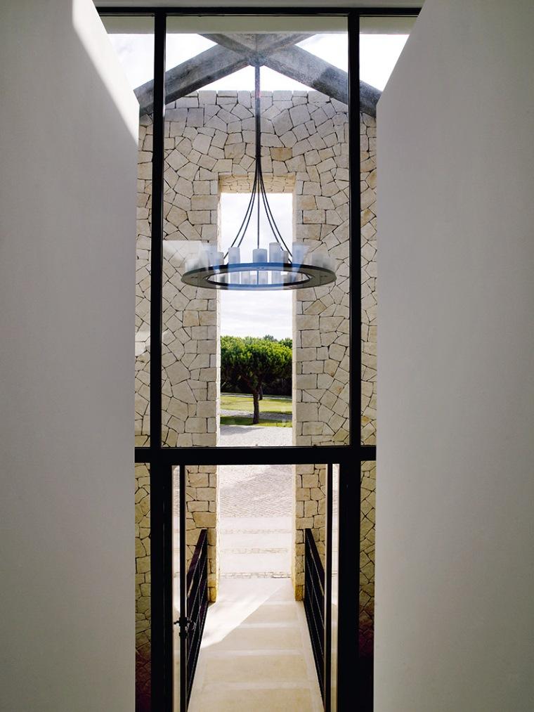 design-project-beach-villa-pt-south-coast-rp-008-small