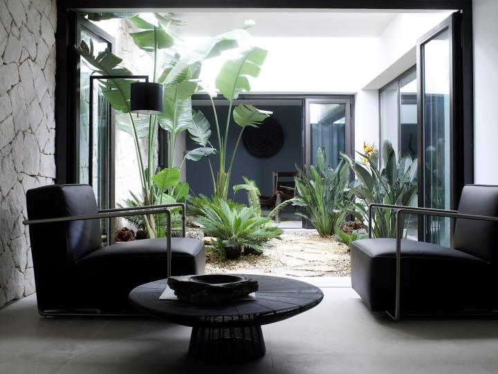 design-project-beach-villa-pt-south-coast-rp-022-big
