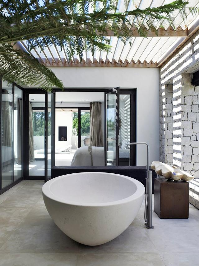 design-project-beach-villa-pt-south-coast-rp-028-tall