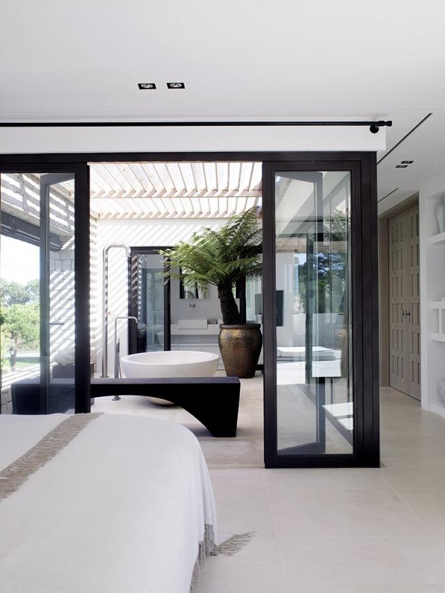 design-project-beach-villa-pt-south-coast-rp-033-small