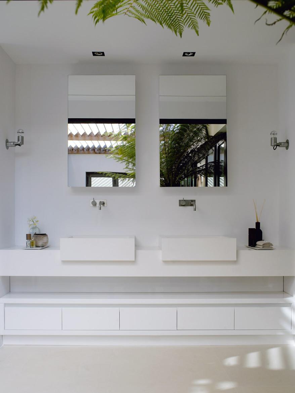 design-project-beach-villa-pt-south-coast-rp-036-tall