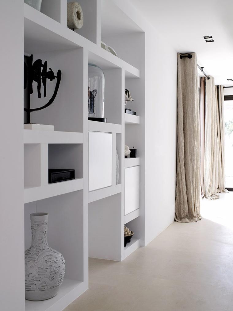 design-project-beach-villa-pt-south-coast-rp-040-small