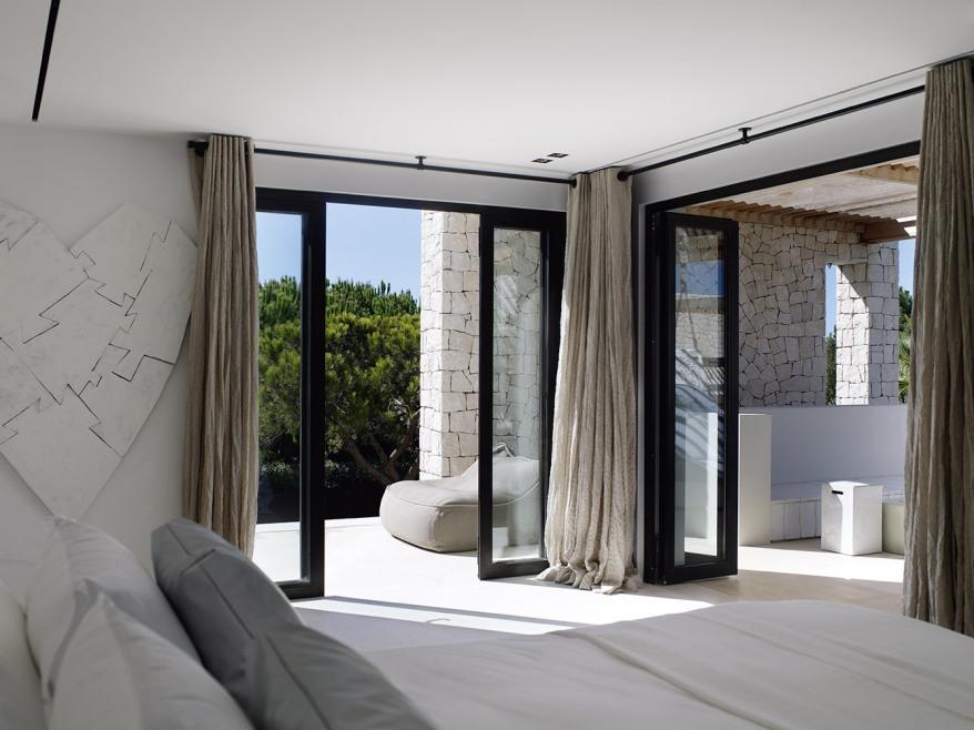 design-project-beach-villa-pt-south-coast-rp-061-mosaic-landscape