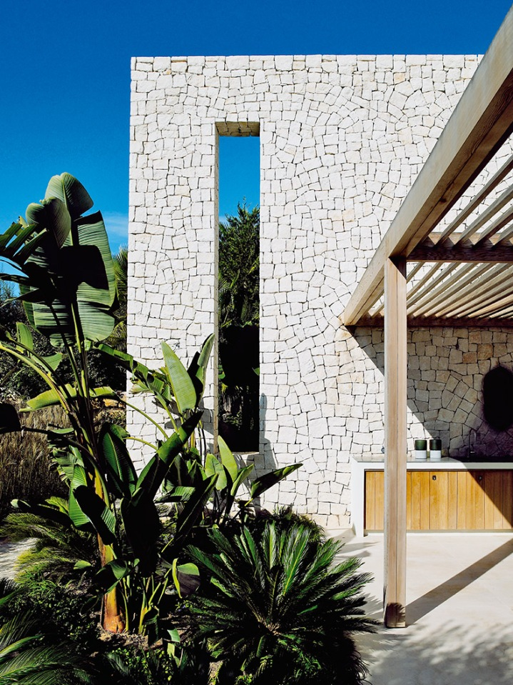 design-project-beach-villa-pt-south-coast-rp-072-small