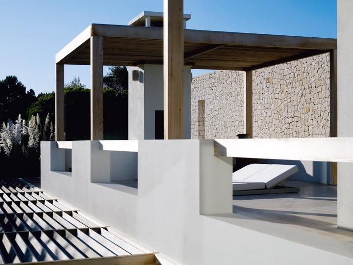 design-project-beach-villa-pt-south-coast-rp-104-wide