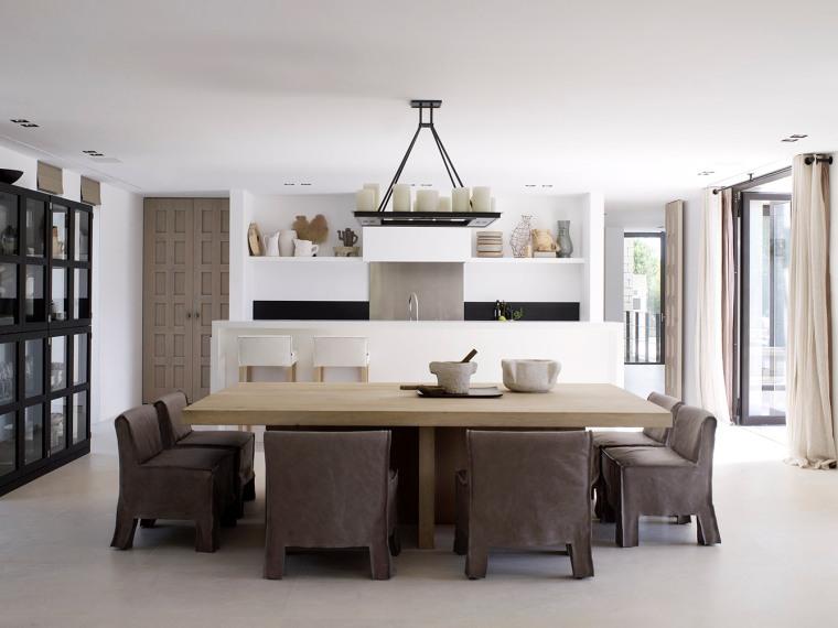 design-project-beach-villa-pt-south-coast-saar-bar-stool-rp-014-mosaic-landscape