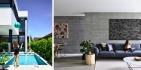 jamison-architects-masuto-residence-01