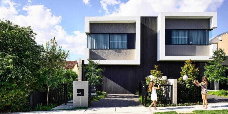 jamison-architects-masuto-residence-02