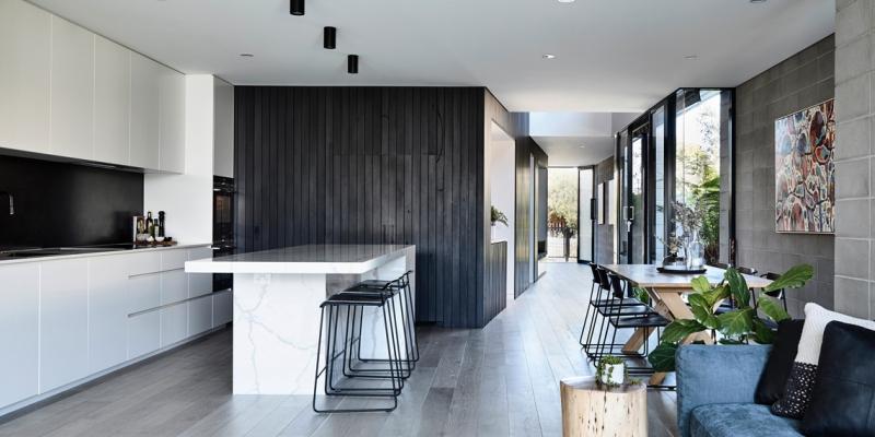 jamison-architects-masuto-residence-03