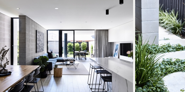 jamison-architects-masuto-residence-04