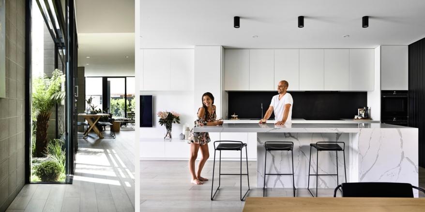 jamison-architects-masuto-residence-05