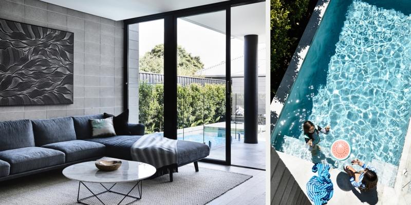 jamison-architects-masuto-residence-06