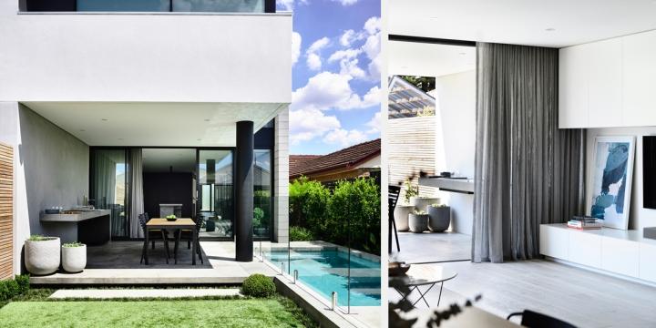 jamison-architects-masuto-residence-07