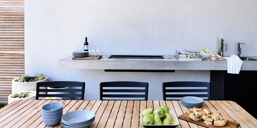 jamison-architects-masuto-residence-08