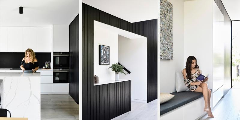 jamison-architects-masuto-residence-09