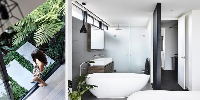 jamison-architects-masuto-residence-10