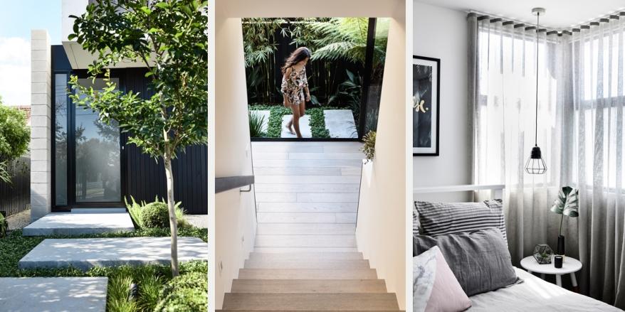 jamison-architects-masuto-residence-11