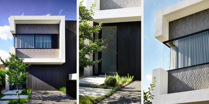jamison-architects-masuto-residence-12