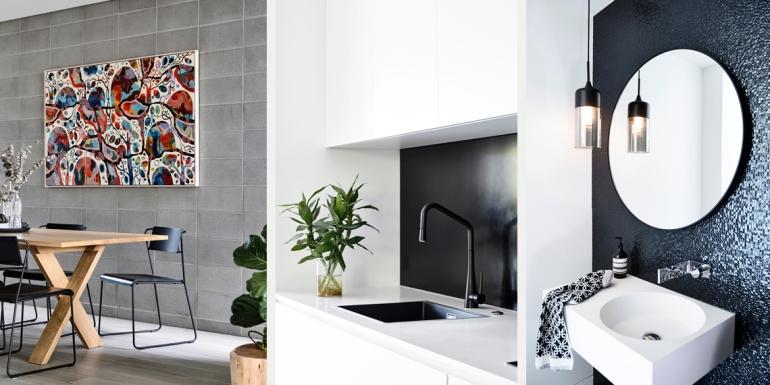 jamison-architects-masuto-residence-13