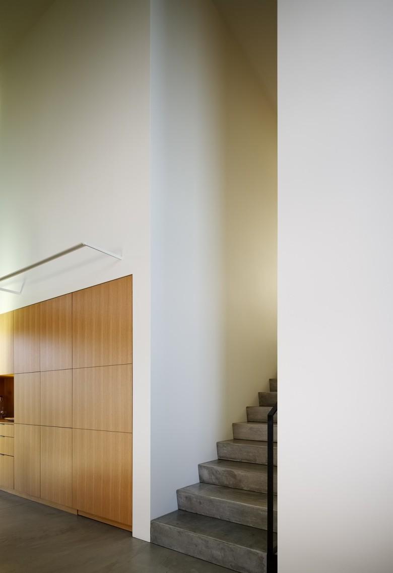 LundbergDesign_Sonoma-03-