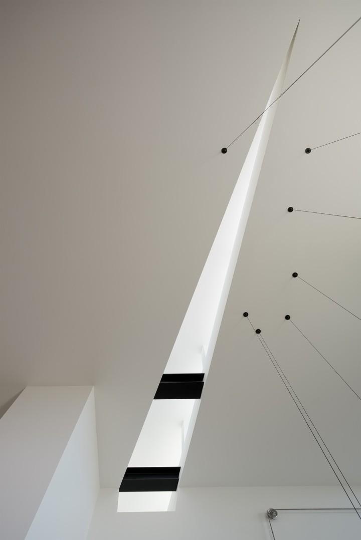 LundbergDesign_Sonoma-09-