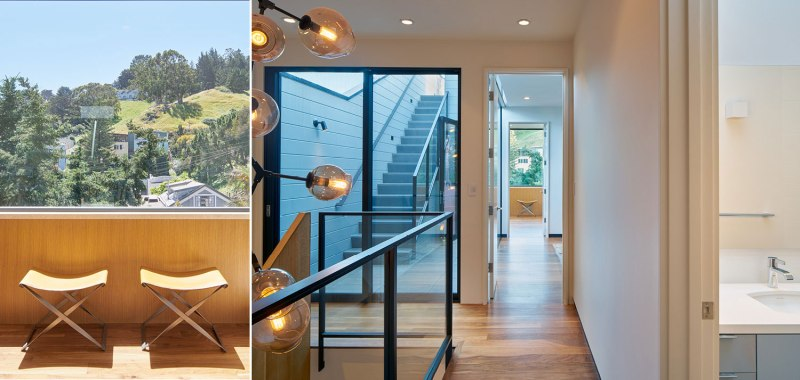 29th Street Residence by Schwartz and Architecture_10