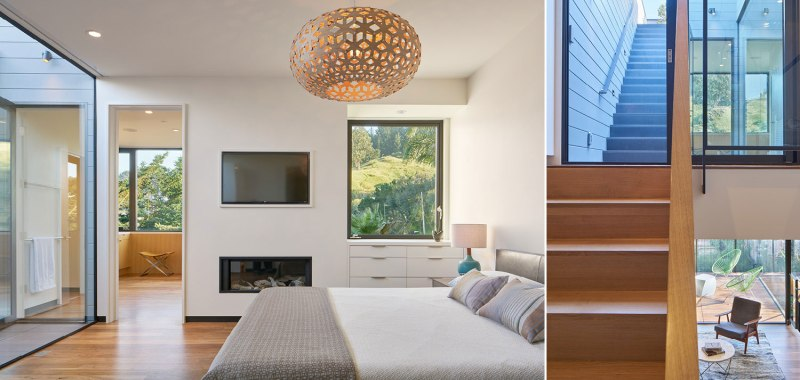 29th Street Residence by Schwartz and Architecture_11