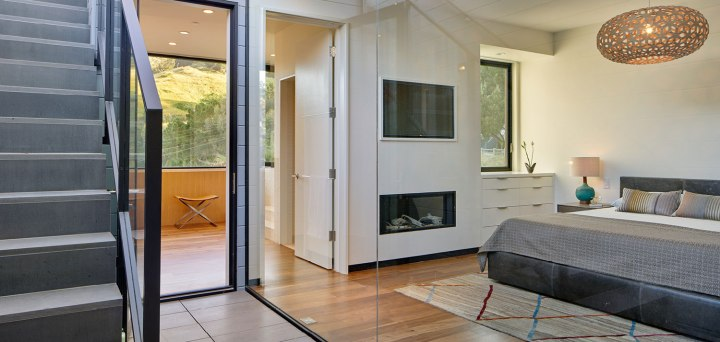 29th Street Residence by Schwartz and Architecture_12