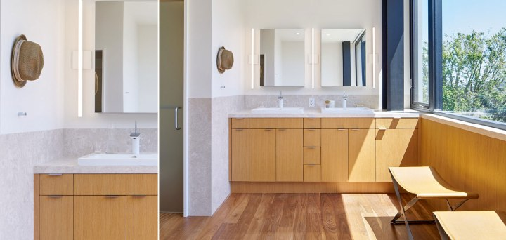 29th Street Residence by Schwartz and Architecture_15
