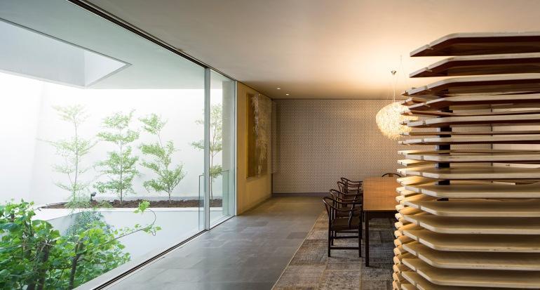 AGi-Architects_Wall-House_-Photo_10