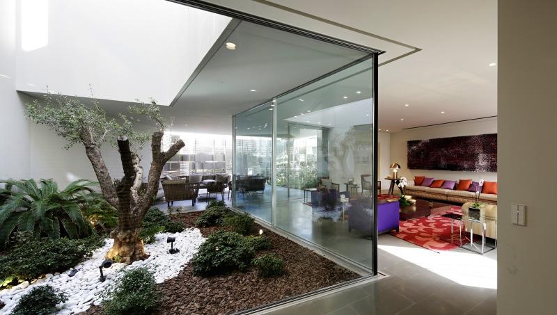 AGi-Architects_Wall-House_-Photo_5