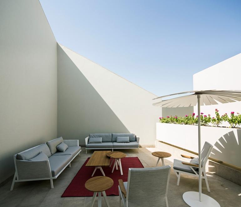 AGi-Architects_Wall-House_-Photo_6