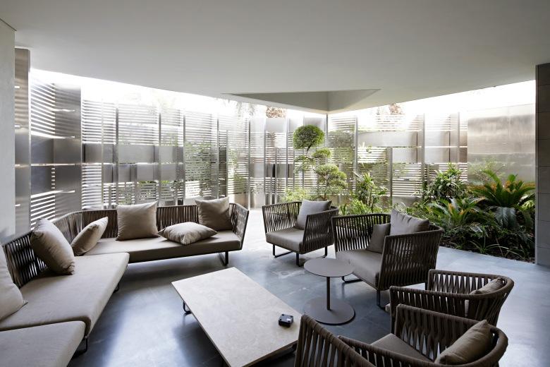 AGi-Architects_Wall-House_-Photo_7