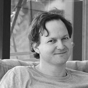 BENJAMIN STIBBARD - DIRECTOR