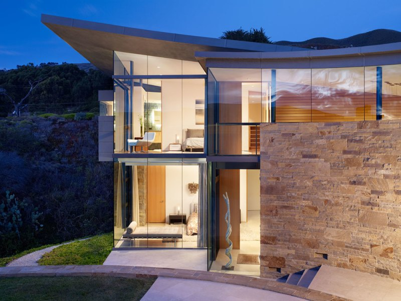 Bergeron_Otter_ Cove_Sagan_Piechota_Architecture_12
